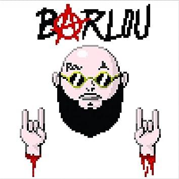 Barlou