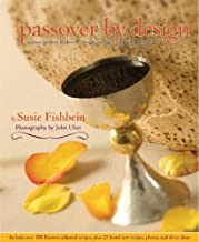 Best passover by design Reviews