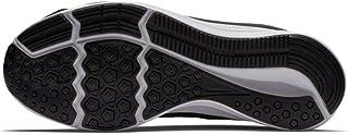 Nike Boy's Downshifter 8 Wide (GS) Running Shoe