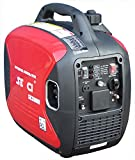 Honda Inverter Generators - Best Reviews Guide