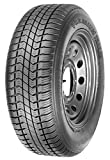 Solid Trac Premium Trailer Bias Tire - ST225/75D15