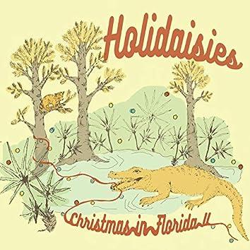 Christmas in Florida II