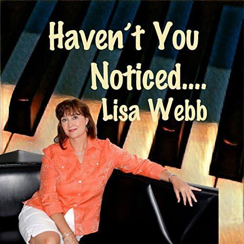 Lisa Webb feat. Mark Burchfield, Luke Easterling, Russell Harken, Bob Mater & Roger Spencer