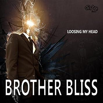 Loosing My Head