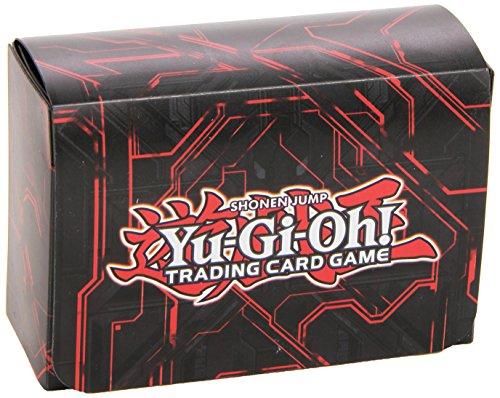 Jeux de cartes 'Yu-Gi-Oh' - Double Deck Box 2013