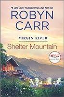 Shelter Mountain (Virgin River)