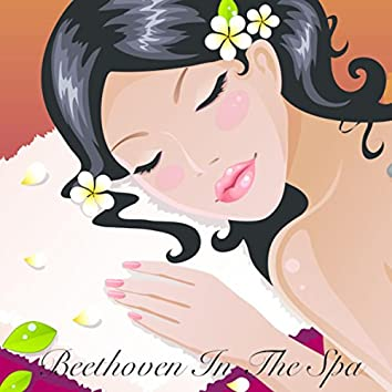 Beethoven In The Spa