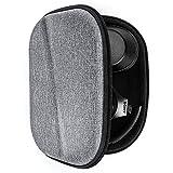 Fromsky Tasche Hülle für Sony WH-XB900N, Bose QuietComfort 35 (Serie II) Kopfhörer, Hart Reise Tragen Etui
