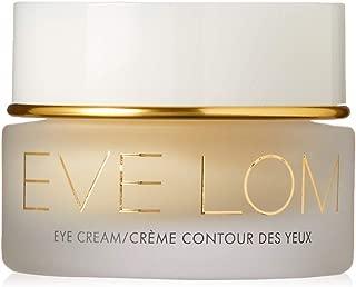 Eve Lom Eye Cream, 20ml