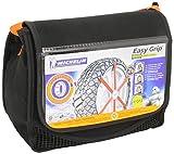 MICHELIN 7900 Easy Grip - Cadenas de Nieve (G13)
