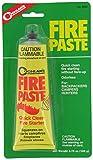 Coghlans 8607 3.75 Oz Fire Paste