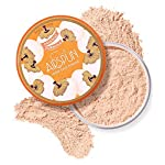Beauty Shopping Coty Airspun Loose Face Powder 2.3 Oz Honey Beige Light Peach Tone Loose Face Powder,