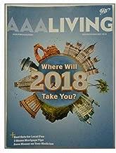 AAA Living Magazine - January/February 2018 - Where Will 2018 Take You?