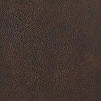 サンプル 壁紙 リアテック カッティングシート リメイクシート リフォーム DIY 内装 革 レザー 茶色 ブラウン STC-4515