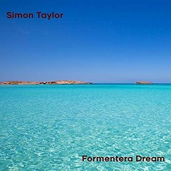Formentera Dream