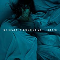 My Heart Is Refusing (2tracks)