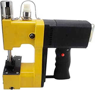 Amazon.es: maquina coser sacos