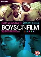 Boys on Film 7: Bad Romance