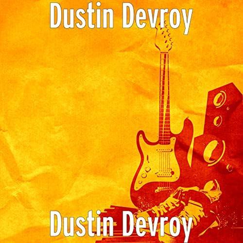 Dustin Devroy