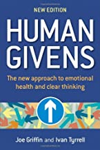 Best human givens depression Reviews