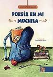 Poesía en mi mochila (SURICATOS POESIA)