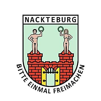 Nackteburg (Bitte Einmal Freimachen)