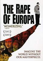 Rape of Europa [DVD] [Import]