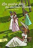 51Lrx09LguL. SL160  - Little Women : Les Quatre Filles du docteur March cette semaine sur BBC One