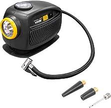 Compressor de Ar Automotivo 12V CAV 12 90W Vonder - 68.28.012.000