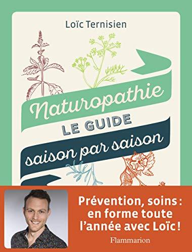 Photo de naturopathie-le-guide-saison-par-saison