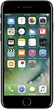 Apple iPhone 7 128GB Unlocked GSM 4G LTE Quad-Core Phone w/ 12MP Camera - (T-Mobile) Jet Black