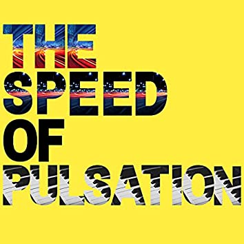 The Speed of Pulsations