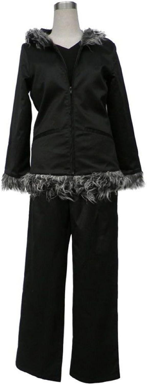 increíbles descuentos Dream2Reality Disfraz de Durarara Para CosJugar CosJugar CosJugar para hombre, talla L  apresurado a ver