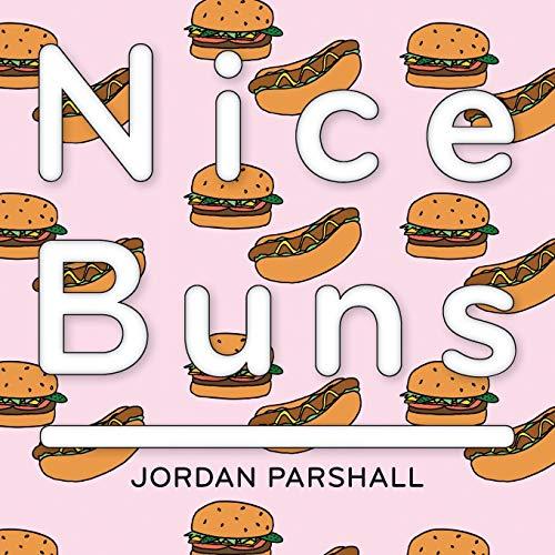Nice Buns: Ways to Say I Love You