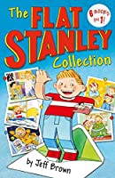 Flat Stanley Collection
