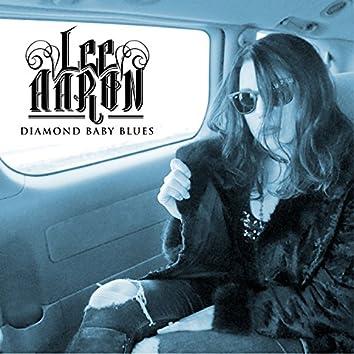 Diamond Baby Blues