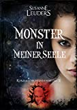 Monster in meiner Seele: Kurzgeschichtensammlung 2