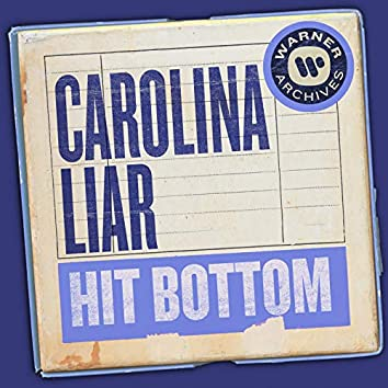 Hit Bottom
