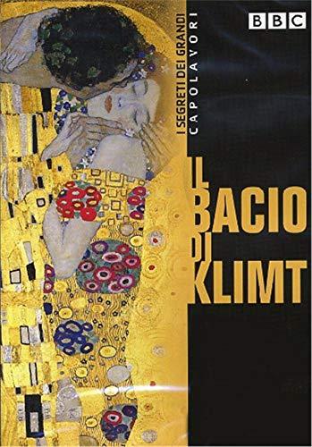Il Bacio Di Klimt [IT Import]