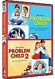 Problem Child Double Feature