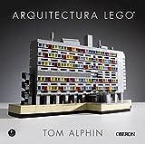 Arquitectura LEGO (Libros Singulares)