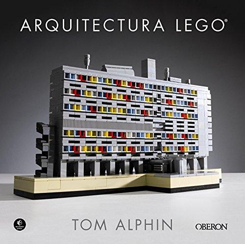 Arquitectura LEGO
