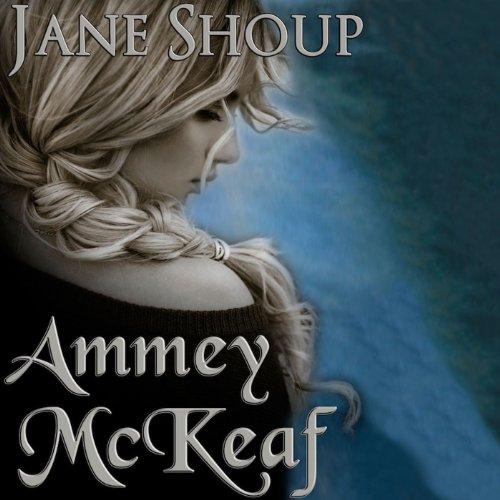 Ammey McKeaf cover art