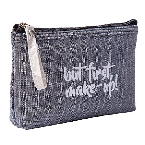 Travel Packet  Cotton and Linen Large-Capacity Cosmetic Bag Multi-Function Travel Cosmetic Bag Home & Garden Housekeeping & Organizers Christmas for Faclot