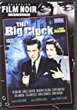 The Big Clock (El Reloj Asesino) [Spanien Import]