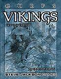 GURPS Vikings