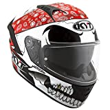 CASCO KYT NF-R PIRATE - M