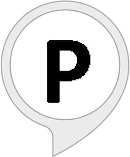 Particle IO Bridge by IOT Pimp
