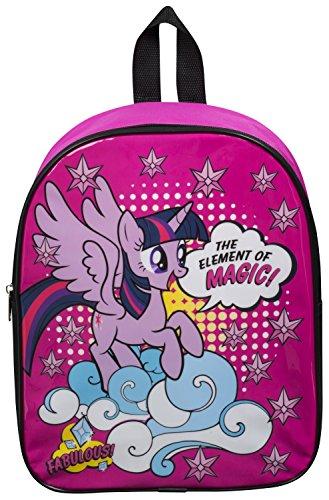 i360® Kids, Sac à dos multicolore My Little Pony