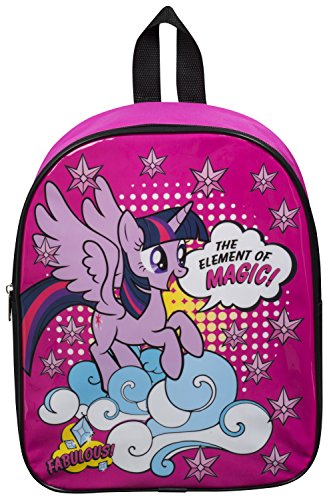 i360® Kids, Sac à dos multicolore My Little Pony